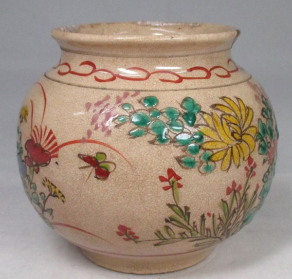 ancient japaneese pottery - تاریخچه سفالگری در جهان