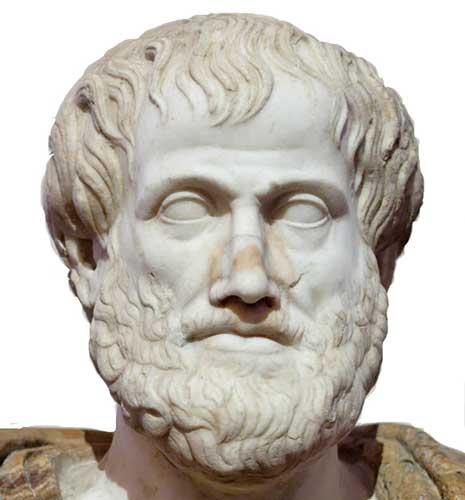 platon greece 1 - سیر تحول مفهوم فلسفه ی زیبایی از یونان باستان تا عصر روشنگری