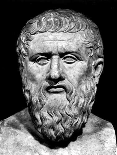 platon ziafat - سیر تحول مفهوم فلسفه ی زیبایی از یونان باستان تا عصر روشنگری