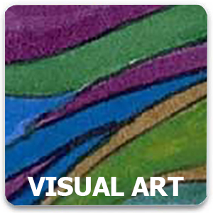 visual arts 7 1 - مجسمه سازی ، آموزش مجسمه سازی ، آموزشگاه مجسمه سازی
