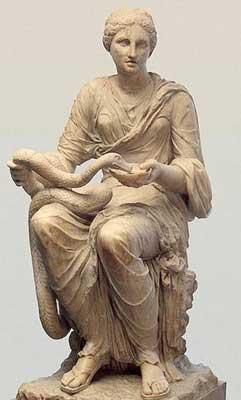 Romanian sculpture - پیشینه مجسمه سازی