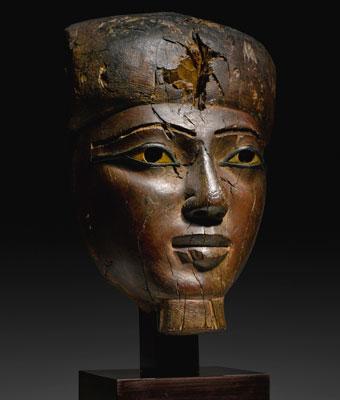 sculpture history - پیشینه مجسمه سازی