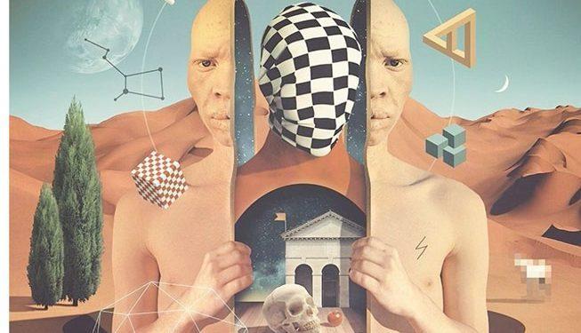 Surrealism 4 1 653x375 - آموزش نقاشی سورئالیسم