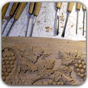 Monabat kari 1 - مجسمه سازی ، آموزش مجسمه سازی ، آموزشگاه مجسمه سازی