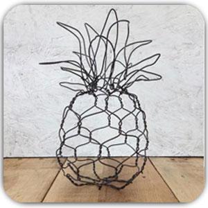 sculpture wire - مجسمه سازی ، آموزش مجسمه سازی ، آموزشگاه مجسمه سازی