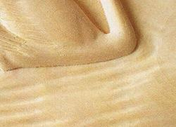 swan crav 2 - آموزش حکاکی روی چوب ، حکاکی قو