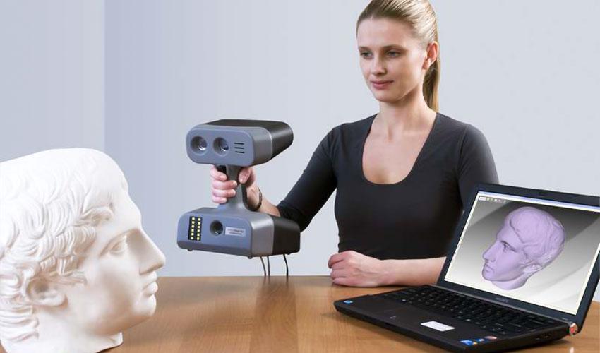 mojasame technology10 - تاثیر تکنولوژی بر مواد و ابزار مجسمه سازی
