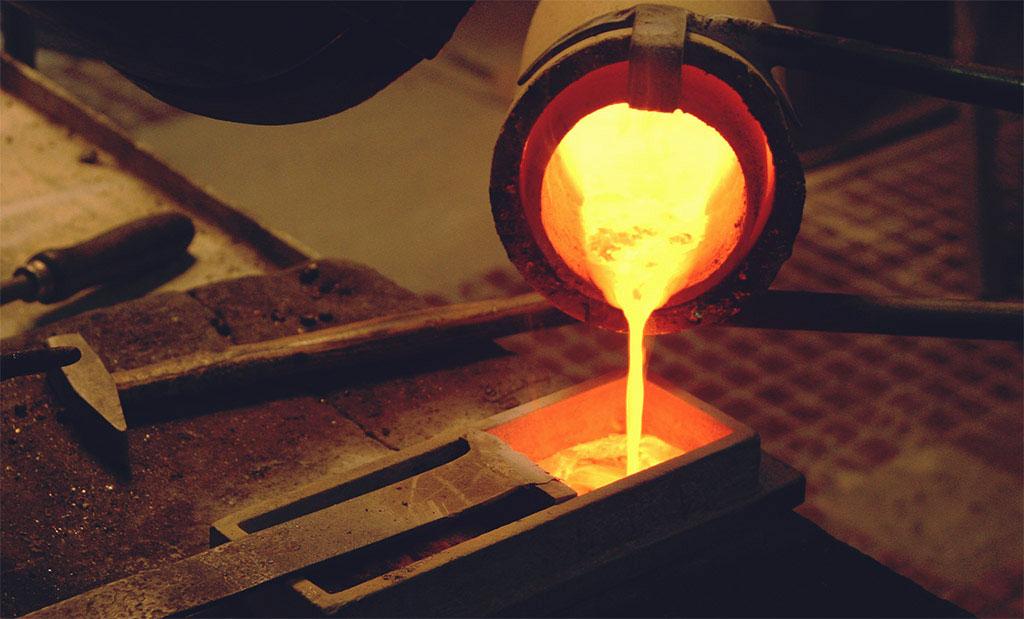 mojasame technology8 - تاثیر تکنولوژی بر مواد و ابزار مجسمه سازی