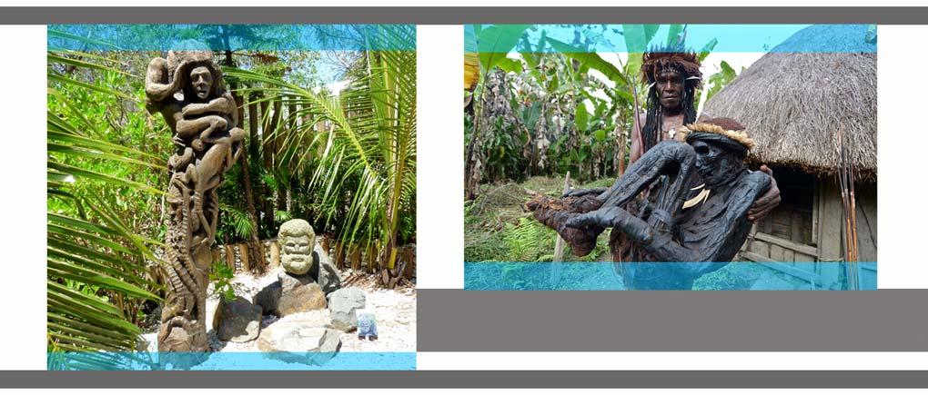oghyanosi 1A2 - مجسمه سازی در اقیانوسیه