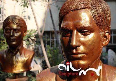 mojasamesazi class mojasame - مجسمه سازی ، آموزش مجسمه سازی ، آموزشگاه مجسمه سازی
