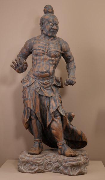 1185 1333 2 - هنر و تمدن شرق ( ژاپن )