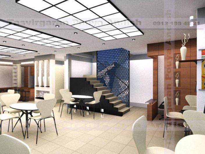 3d max 22 2 705x529 - طراحی داخلی | دکوراسیون داخلی