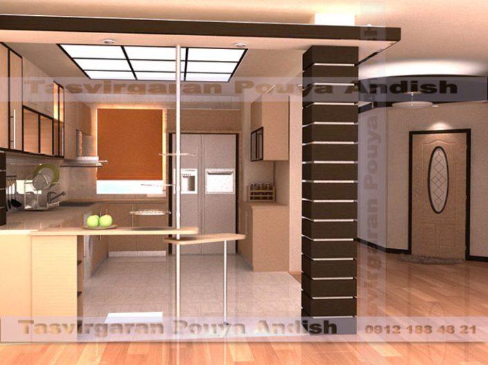 3d max 24 2 705x528 - طراحی داخلی | دکوراسیون داخلی
