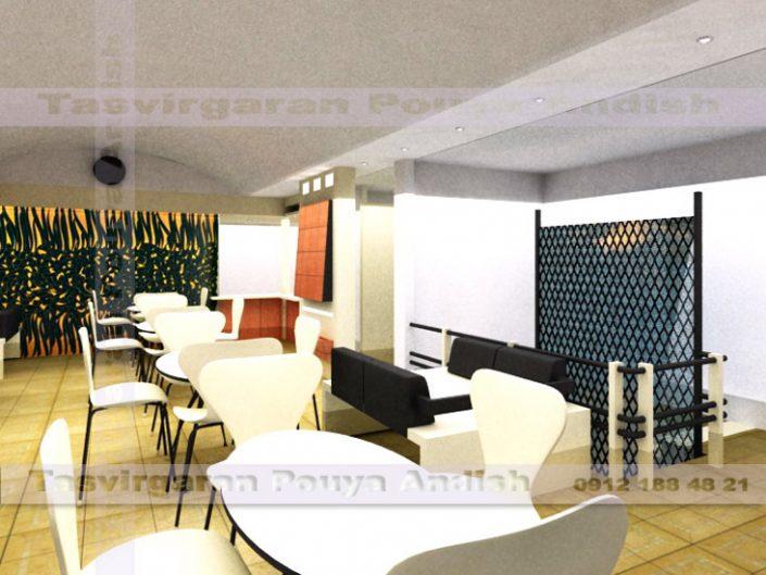 3d max 47 2 705x529 - طراحی داخلی | دکوراسیون داخلی