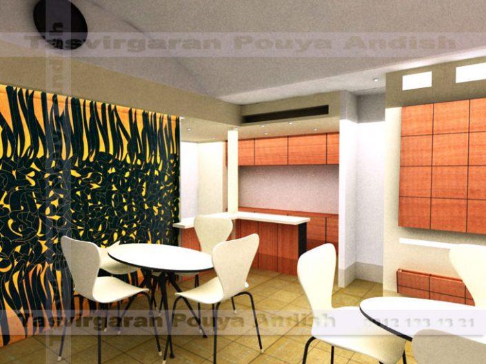 3d max 51 2 1 705x529 - طراحی داخلی | دکوراسیون داخلی