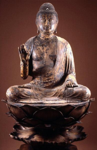 794 1185 3 - هنر و تمدن شرق ( ژاپن )