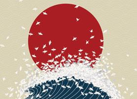 هنر و تمدن ژاپن