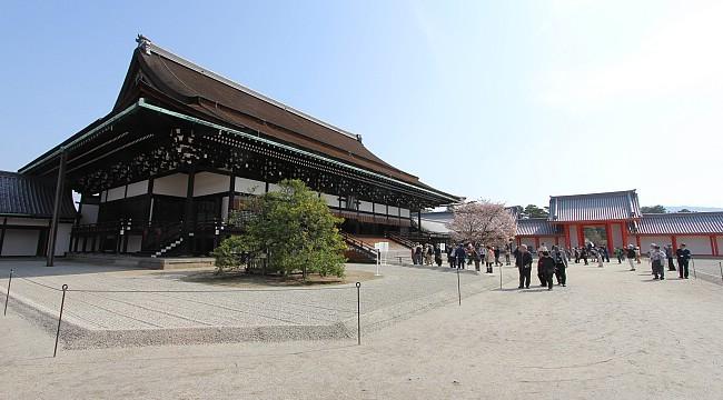 japan palace - هنر و تمدن شرق ( ژاپن )