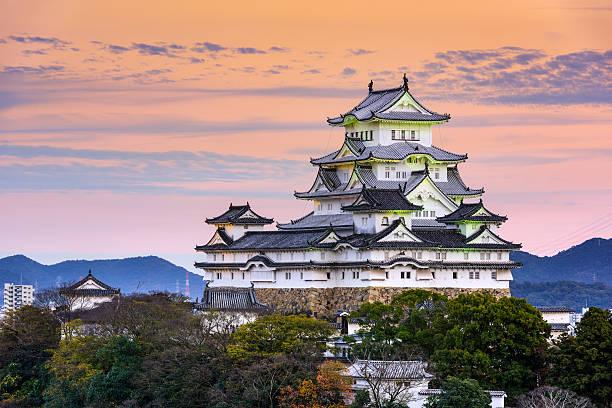 japan plc - هنر و تمدن شرق ( ژاپن )