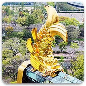 مجسمه سازی ژاپن2