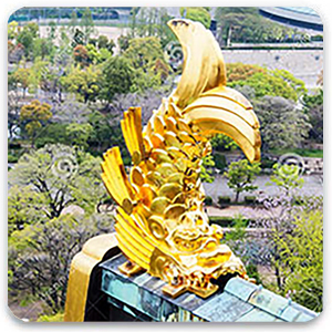 japan sculpture 1 - مجسمه سازی از دیروز تا امروز