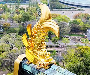مجسمه سازی ژاپن