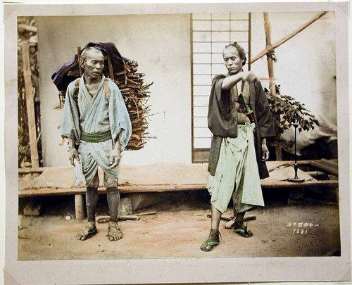 japanese culture japanese art - هنر و تمدن شرق ( ژاپن )