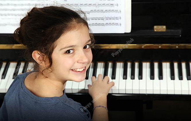 music koodakan 3 - موسیقی کودکان