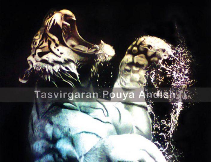 naghashi 8 1 705x542 - طراحی ، نقاشی
