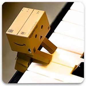 piano 1 - موسیقی کودکان