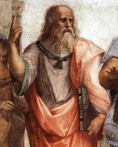 plato status - سیر تحول مفهوم  فلسفه ی زیبایی از یونان باستان تا عصر روشنگری