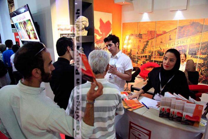 pouya andish art 39 705x470 - مجسمه سازی و دکوراسیون داخلی - نمایشگاه صنعت ساختمان
