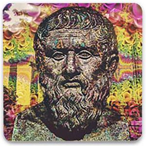 هنر و زیبایی از منظر فیلسوفان
