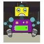 robotic 2 - آموزش رباتیک برای کودکان و نوجوانان