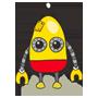 robotic 4 - آموزش رباتیک برای کودکان و نوجوانان