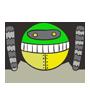 robotic 6 - آموزش رباتیک برای کودکان و نوجوانان
