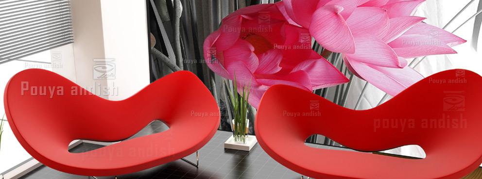 tarahidakheli - طراحی داخلی | دکوراسیون داخلی