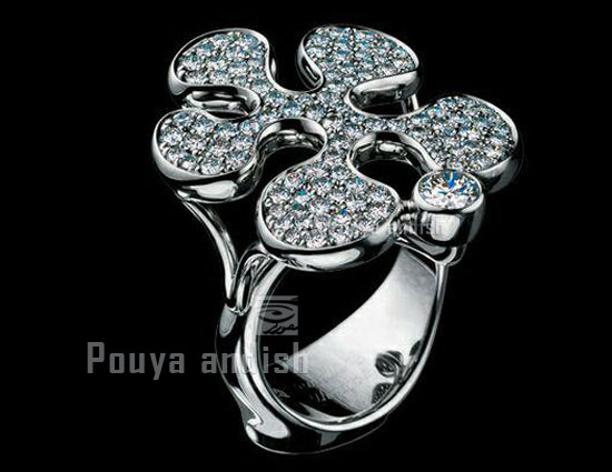 tarahijavaher 2 - طراحی جواهر