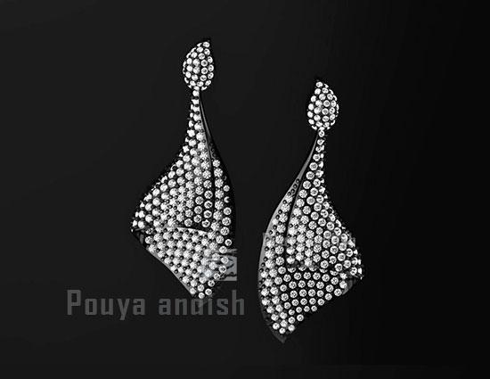 tarahijavaher 9 - طراحی جواهر