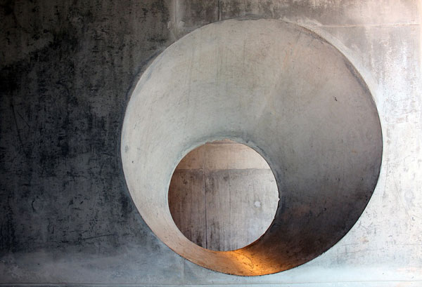 visual arts 8 - هنرهای تجسمی چیست؟