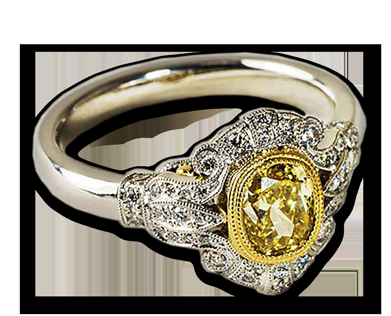 tarahi javaher 81 1 - طراحی دستی جواهرات