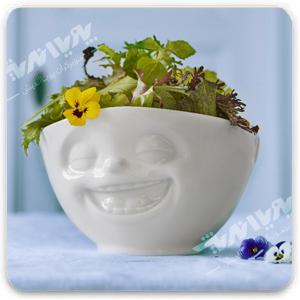 pottery benefits - مجسمه سازی برای کودکان
