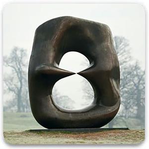 sculpture 1 - مجسمه سازی از دیروز تا امروز