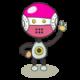robotic 80x80 - آموزش رباتیک برای کودکان و نوجوانان