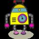 robotic1 80x80 - آموزش رباتیک برای کودکان و نوجوانان