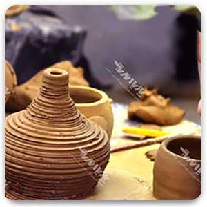 sofalgary 1 - مجسمه سازی برای کودکان