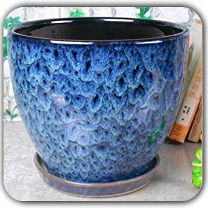 broken tile pottery - استاد عربعلی شروه و هنرهای تجسمی