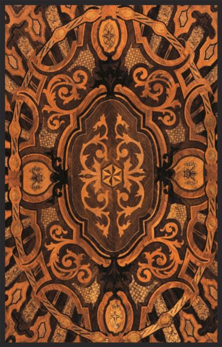 laiding wood art - نکات و ابزار معرق کاری