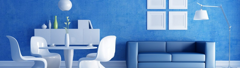 4689561 interior design wallpapers 1500x430 - طراحی داخلی | دکوراسیون داخلی