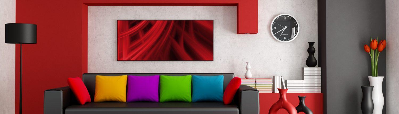 4689782 interior design wallpapers 1500x430 - طراحی داخلی | دکوراسیون داخلی